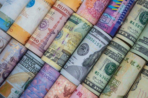 Kursy Valyut Centralnogo Banka Azerbajdzhana 22 01 2020 Ru Baku News
